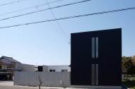 Lの字プランの家のイメージ2