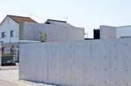 Lの字プランの家のイメージ5