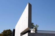 Lの字プランの家のイメージ8