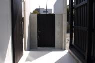 Lの字プランの家のイメージ12