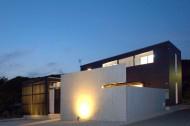 Lの字プランの家のイメージ14