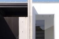 Lの字プランの家のイメージ18
