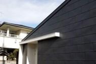 ガルバウロコの家のイメージ1