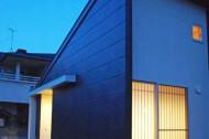 ガルバウロコの家のイメージ2