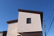 フロアで分かれる二世帯住宅のイメージ2