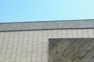重ねコンクリート壁の家のイメージ4