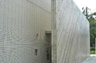 重ねコンクリート壁の家のイメージ5