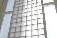 重ねコンクリート壁の家のイメージ11