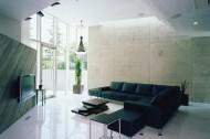 重ねコンクリート壁の家のイメージ12