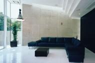 重ねコンクリート壁の家のイメージ13