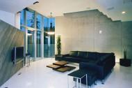 重ねコンクリート壁の家のイメージ14