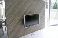 重ねコンクリート壁の家のイメージ16