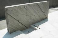 重ねコンクリート壁の家のイメージ28
