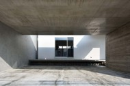 ガレージハウス×中庭のある平屋 のイメージ5