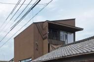 リビング階段の家のイメージ1