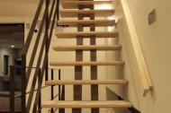 リビング階段の家のイメージ5