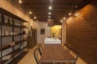 住宅ショールーム-材半建設のイメージ2
