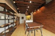 住宅ショールーム-材半建設のイメージ3