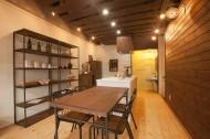 住宅ショールーム-材半建設のイメージ4
