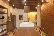 住宅ショールーム-材半建設のイメージ5