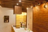 住宅ショールーム-材半建設のイメージ6