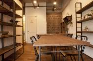 住宅ショールーム-材半建設のイメージ14