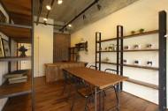 住宅ショールーム-材半建設のイメージ15