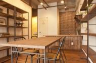 住宅ショールーム-材半建設のイメージ18
