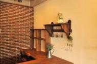 住宅ショールーム-材半建設のイメージ20