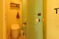 住宅ショールーム-材半建設のイメージ22