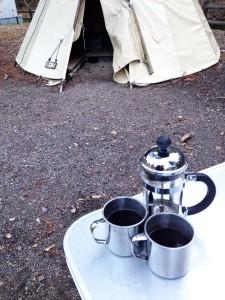 11coffee03