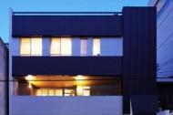 住宅×事務所のイメージ3