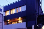 住宅×事務所のイメージ4