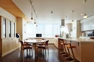 住宅×事務所のイメージ6