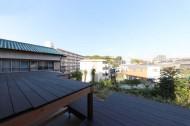 眺望が拡がる家のイメージ2