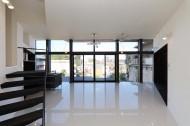 眺望が拡がる家のイメージ3