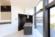 眺望が拡がる家のイメージ7