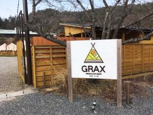 grax_01